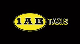 1ab Taxis