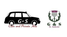 G & S Cabs