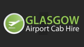 Glasgow Airport Cab Hire
