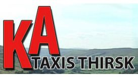K.a Taxis Thirsk