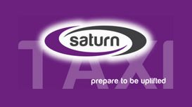 Saturn Taxis