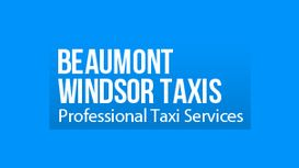 Beaumont Windsor Taxis
